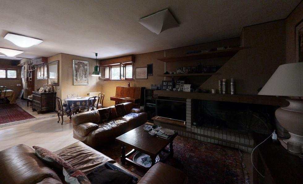 Casa-Viola-Living-Room.jpg