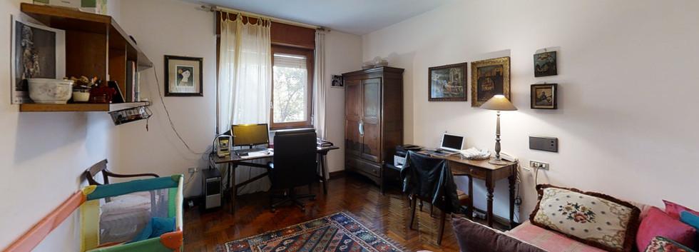 Casa-Viola-Living-Room(3).jpg