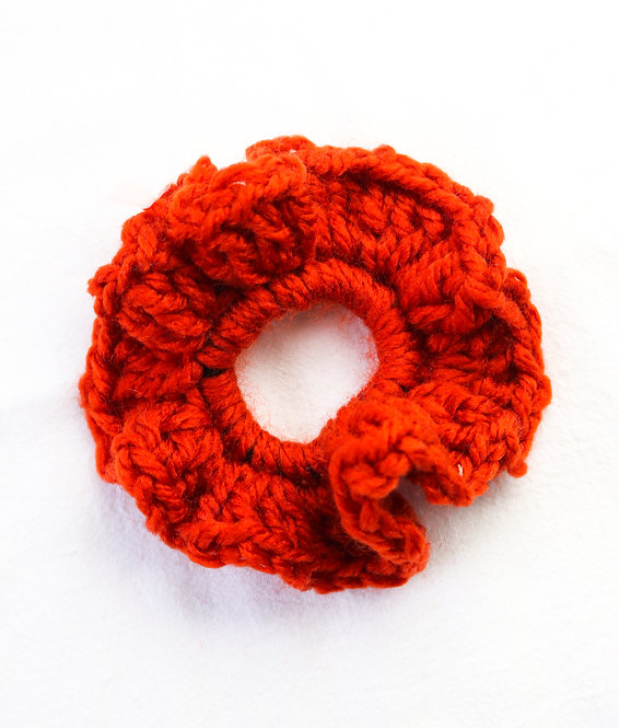 Scrunchies Small Rame