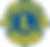 Logo_Lions_International.png