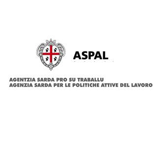 Sardegna Lavoro - Tirocini d'inserimento e reinserimento promossi dall'ASPAL