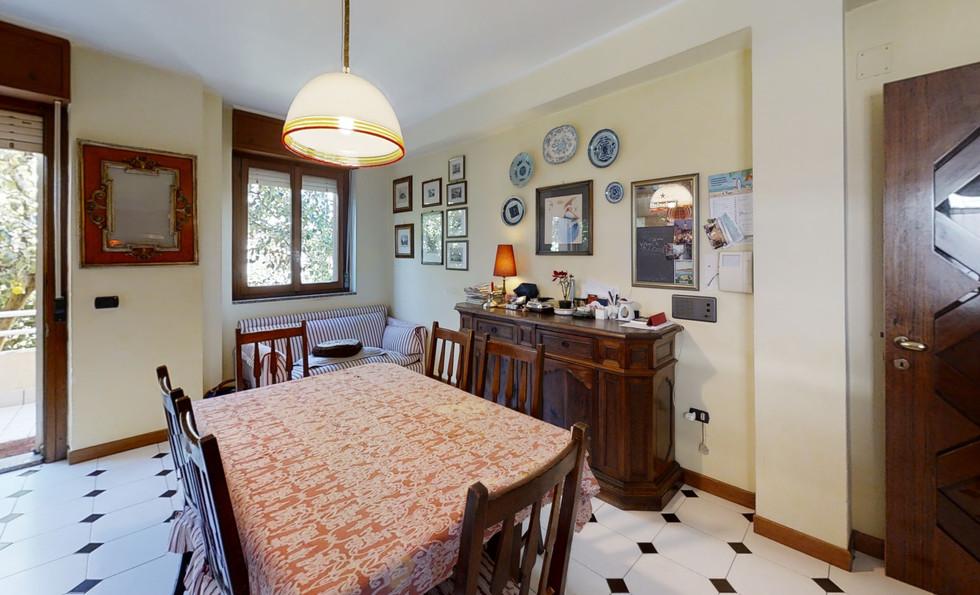 Casa-Viola-Dining-Room.jpg