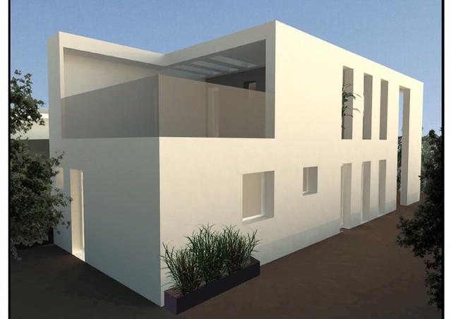 10 Gallery Studio Antinori Cagliari