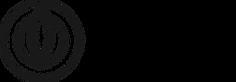 PSG-logo-oriz.png