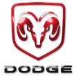 logo_dodge.jpg