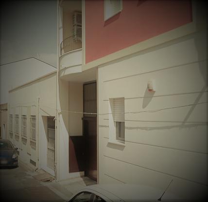 Casa Pirri - Cagliari
