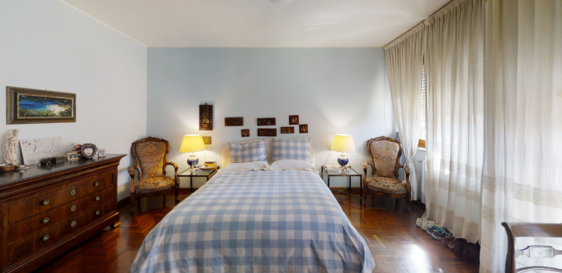 Casa-Viola-Bedroom.jpg