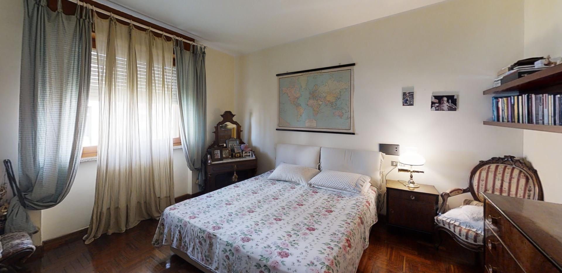 Casa-Viola-Bedroom(2).jpg