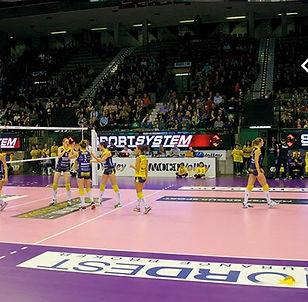 Sport-System-Imoco-Volley-Conegliano-Pal