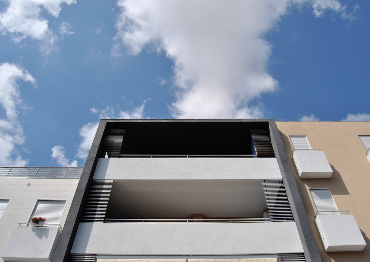 3 Gallery Studio Antinori Cagliari
