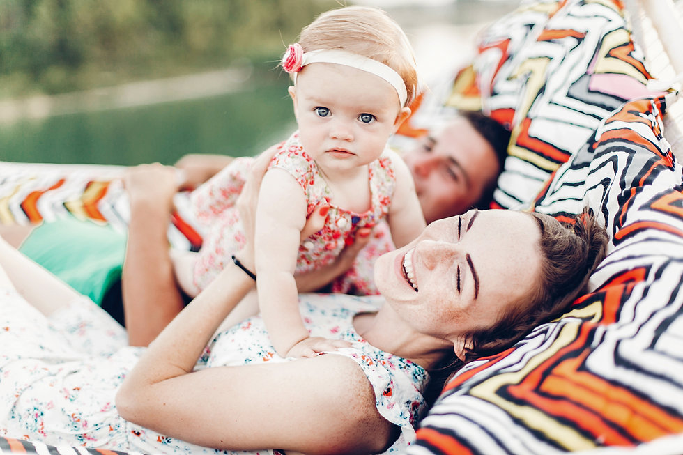 cute-little-baby-girl-with-her-parents-o