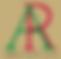 logo arcat.png