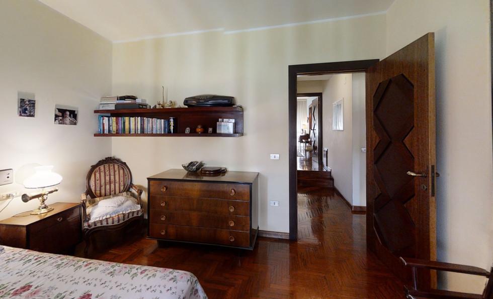 Casa-Viola-Bedroom(3).jpg