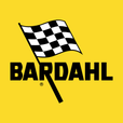 logo-bardahl-sito.png