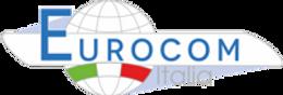 Eurocom - Agenzia Pascai Sardegna
