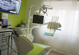 Dental Solution Roma