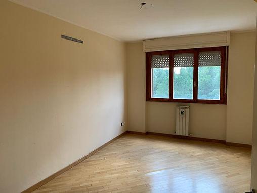 Appartamento via Ariosto, Cagliari