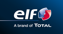 Elf_(a_brand_of_Total)_logo.png