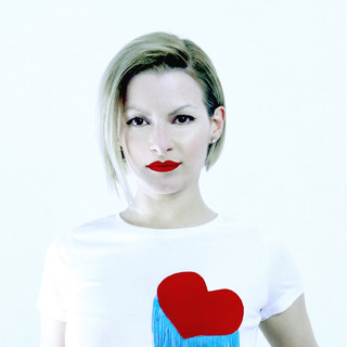 1- DalilaC Heart T-shirt.jpg