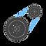 4886 - Flywheel.png