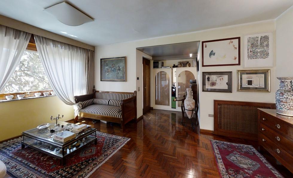 Casa-Viola-Living-Room(2).jpg