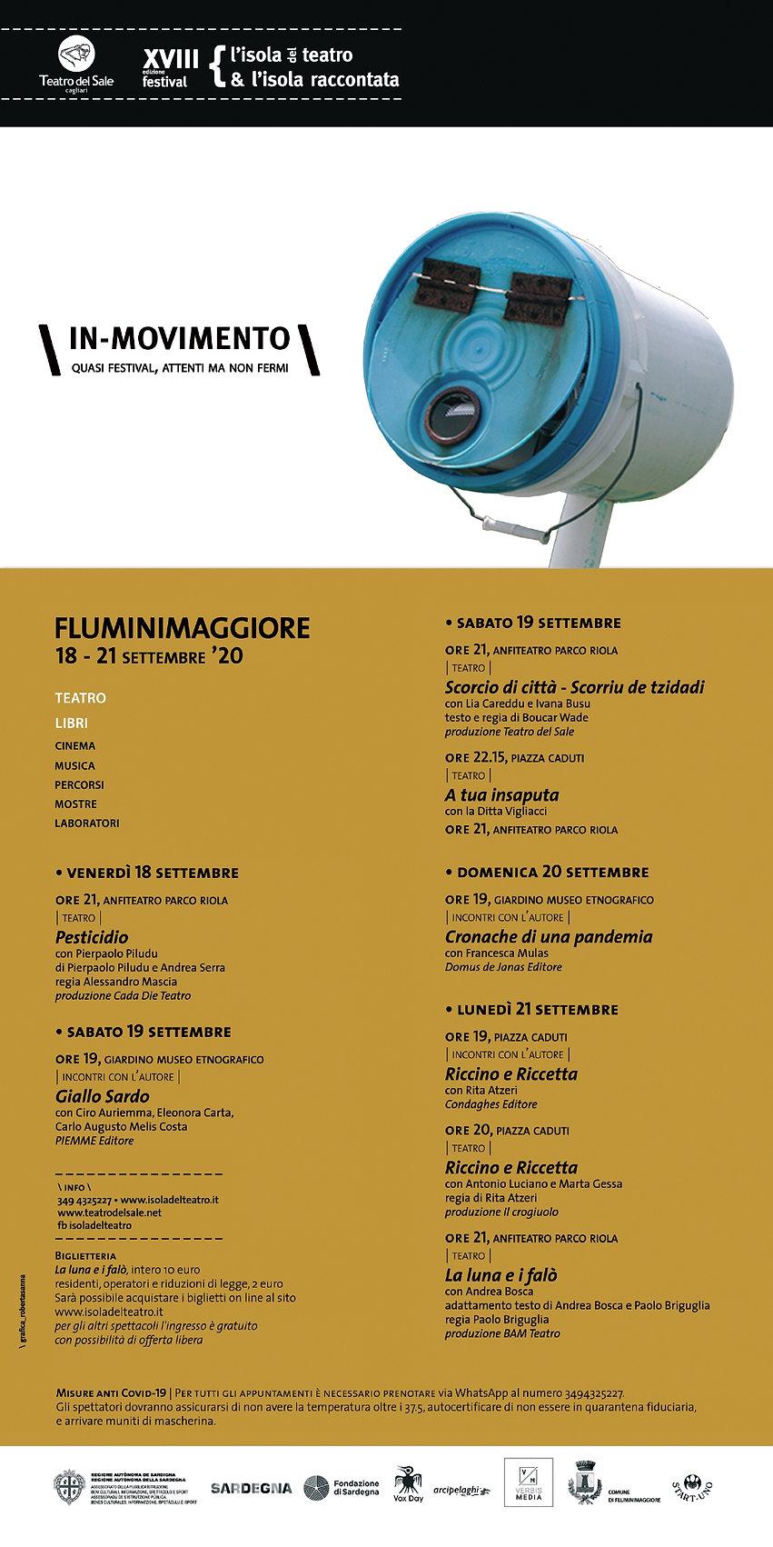 ese loc flumini XVIII 2_page-0001.jpg