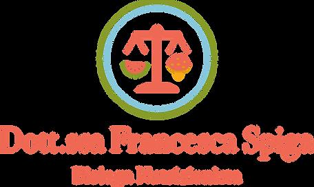 Logo intero.png