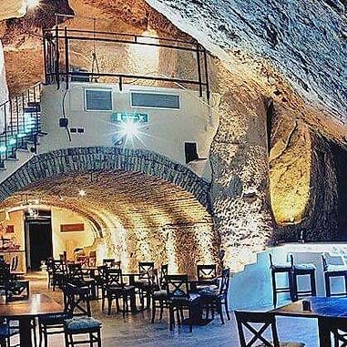 Ritual's Caffè - Prestigioso e Raro investimento nel centro di Cagliari