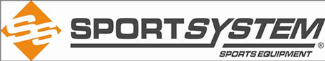 Sport System - Agenzia Pascai Sardegna