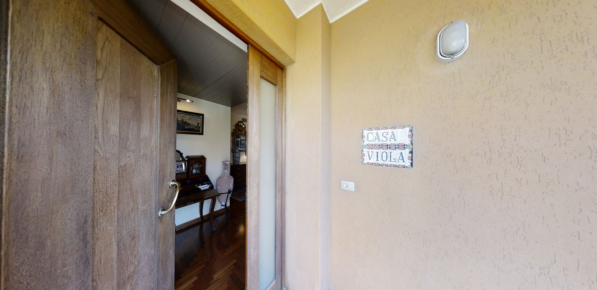 Casa-Viola-05132020_150244.jpg