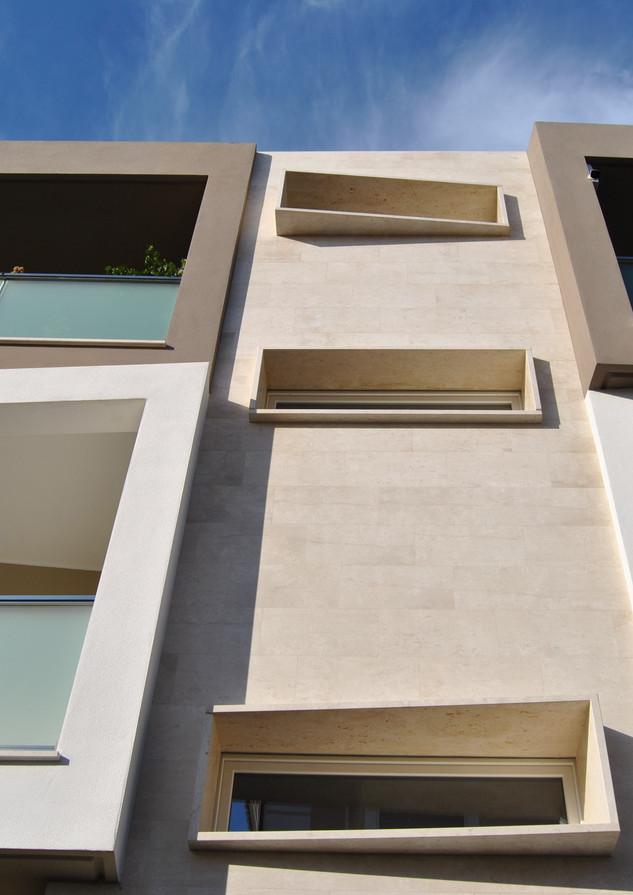9 Gallery Studio Antinori Cagliari