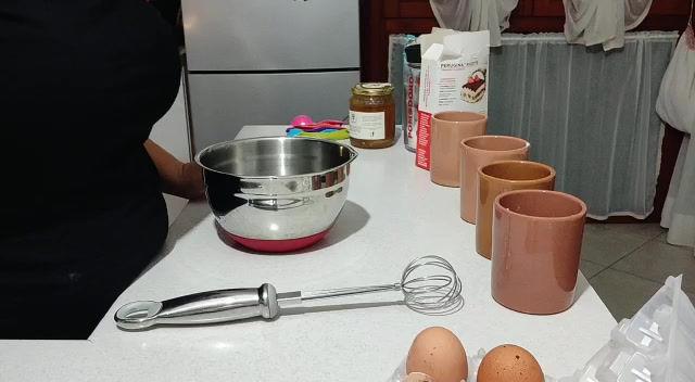 Come fare i pancakes per la colazione? - Video Ricetta