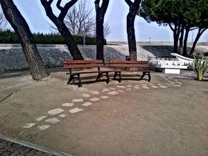 Agenzia Pascai Arredo Urbano Sardegna