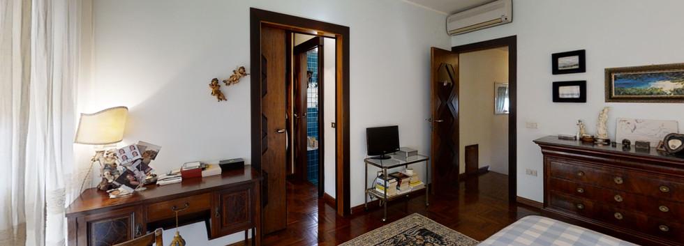 Casa-Viola-Bedroom(1).jpg