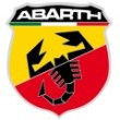 logo abarth.jpg