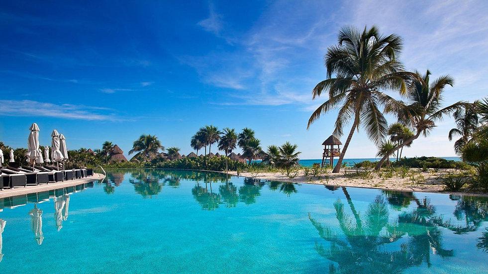 resort 4 stelle 2.jpg