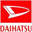 logo daihatsu.jpg