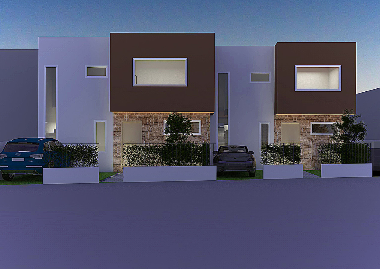 6 Gallery Studio Antinori Cagliari