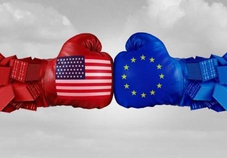 I prodotti italiani colpiti dai dazi Usa