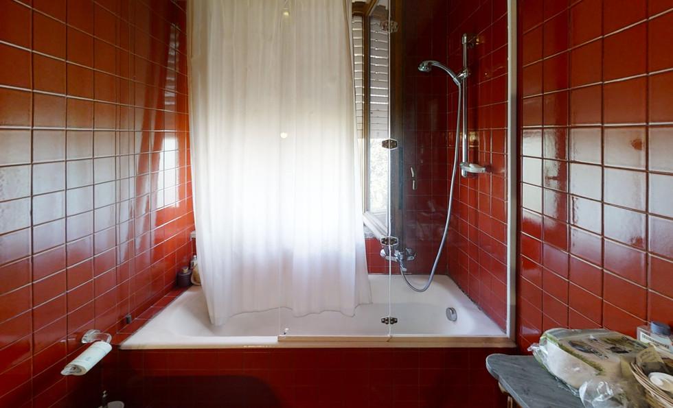 Casa-Viola-Bathroom.jpg