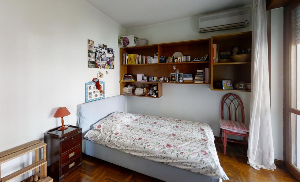 Casa-Viola-Bedroom(4).jpg