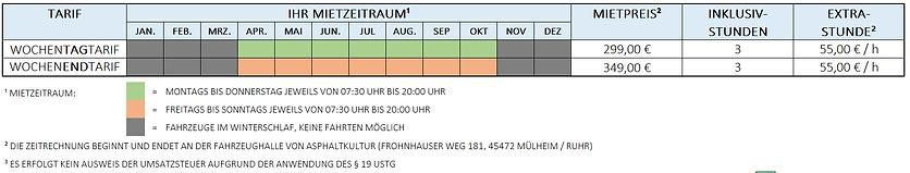 Preistabelle Citröen CH 16112020.png