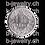 Thumbnail: 1 Franken 1961 Schweiz Silber Silbermünze