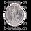 Thumbnail: 1 Franken 1940 Schweiz Silber Silbermünze