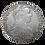 Thumbnail: Maria Theresien Taler (MTT) Silber SF 1780