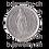 Thumbnail: 2 Franken 1948 Schweiz Silber Silbermünze