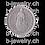 Thumbnail: 1 Franken 1937 Schweiz Silber Silbermünze