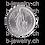 Thumbnail: 1 Franken 1958 Schweiz Silber Silbermünze