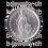 Thumbnail: 2 Franken 1961 Schweiz Silber Silbermünze