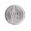 Thumbnail: 1 Franken 1952 Schweiz Silber Silbermünze